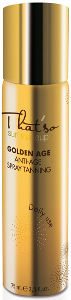 Golden Age Anti age tanning spray (That's So)