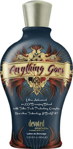 Anything Goes (Devoted Creations)  360ml