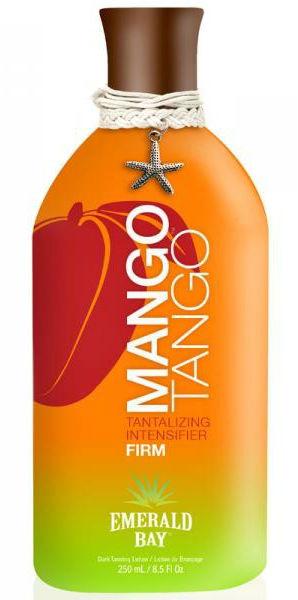mango tango emerald bay acc l rateur de bronzage pour solarium. Black Bedroom Furniture Sets. Home Design Ideas