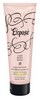 Exposè Luxe Body Wash - Savon hydratant (CaliforniaTan) 265ml