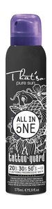 Pure Sun All In One Tattoo GuardSPF 20/30/50 (That's So)