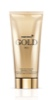 Gold 999,9 Finest Anti Age Bronzing Lotion (Tannymaxx)