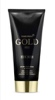 Gold for men tan intensifier - Accélérateur de bronzage (Tannymaxx)