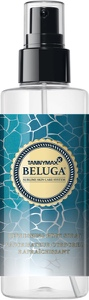 Beluga Refreshing Body Spray (Tannymaxx), Spray rafraichissant et hydratant