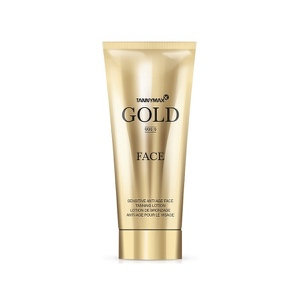 Gold 999,9 Anti Age Face Lotion (Tannymaxx) lotion visage